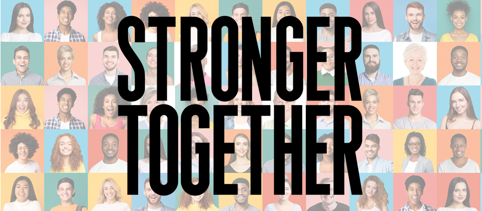 Web-graphic_BTCS-Stronger-Together_960x420